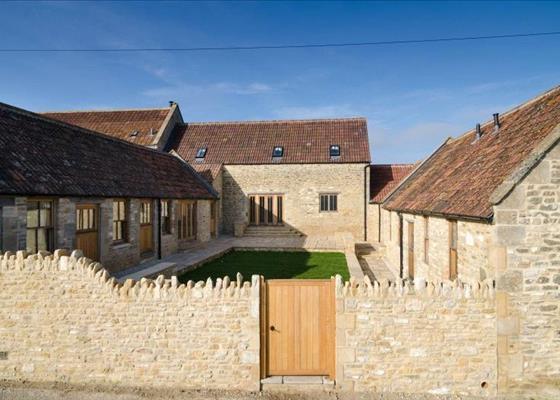 Frys Farm, Leigh Lane, St. Catherine, Bath, BA1