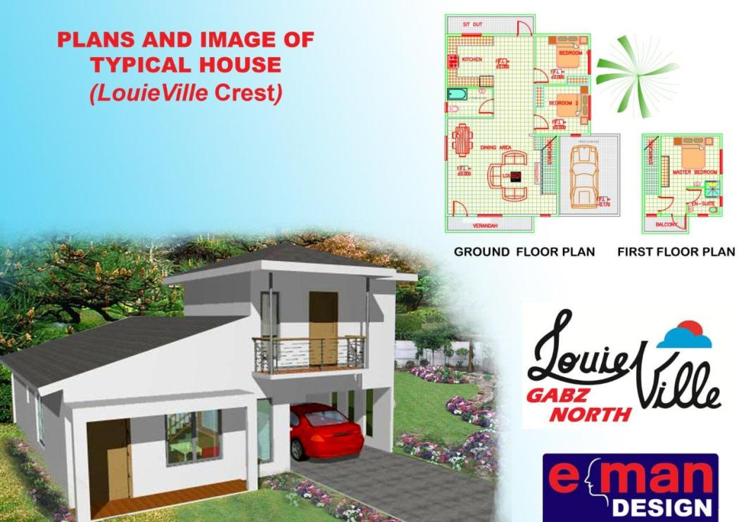 house for sale in gaborone north bwlvgc