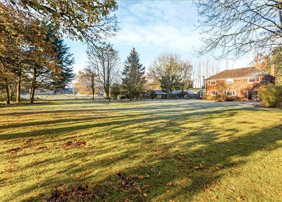 Kintbury, Hungerford, Berkshire, RG17