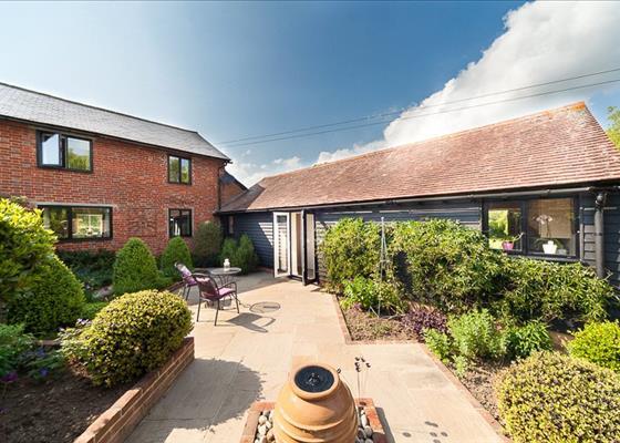 Rookcross Lane, West Grinstead, Horsham, West Sussex, RH13