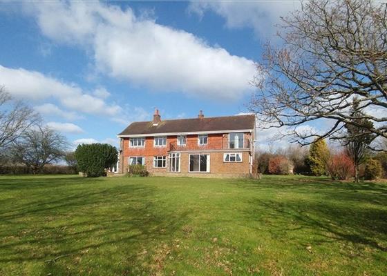 Hayes Lane, Slinfold, Horsham, West Sussex, RH13