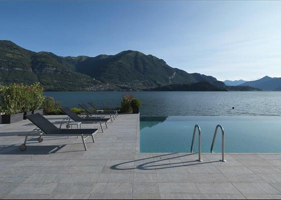Bellagio, Lake Como, Lombardia, Italy