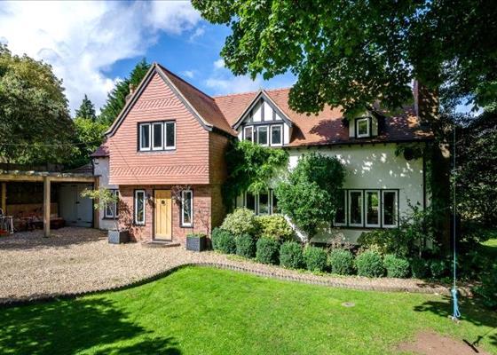 Rownham Hill, Leigh Woods, Bristol, North Somerset, BS8