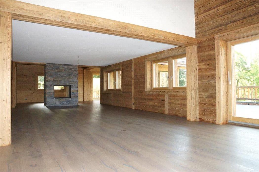 chalet for sale in villars sur ollon vaud rsi110313