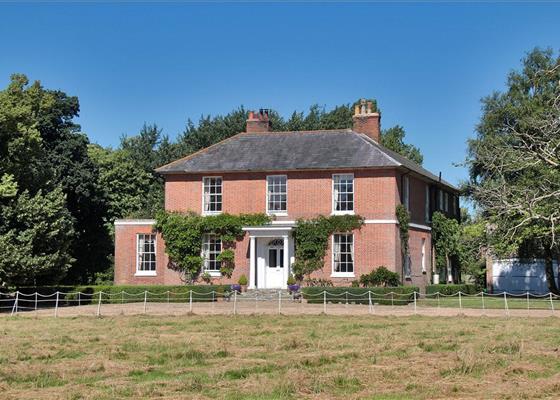 Lamberhurst Down, Lamberhurst, Tunbridge Wells, Kent, TN3