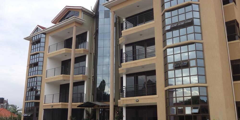 RS10214,Bunga,Kampala
