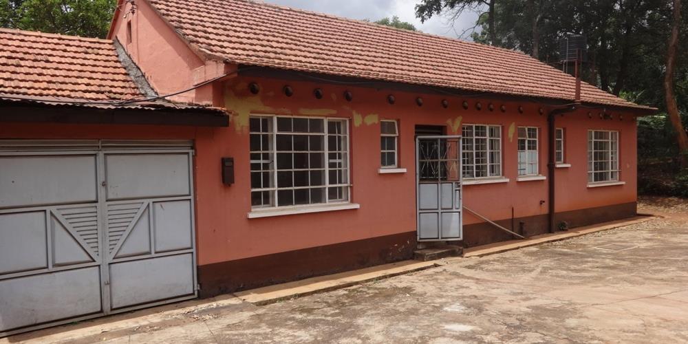 RS10219,Kololo-Kampala