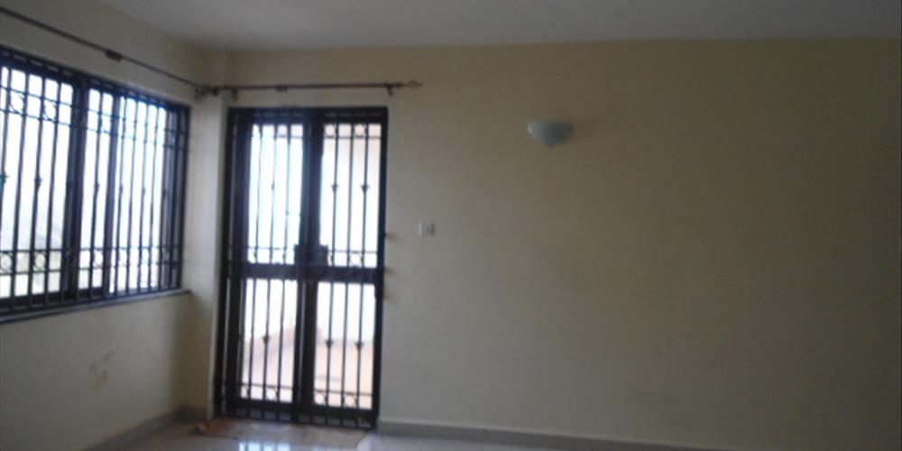 RS10222,Bukoto-Kampala