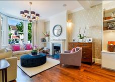 Hot houses houses for sale sw12 by price desc 1 20 house for sale in sw12 with knight frank malvernweather Choice Image