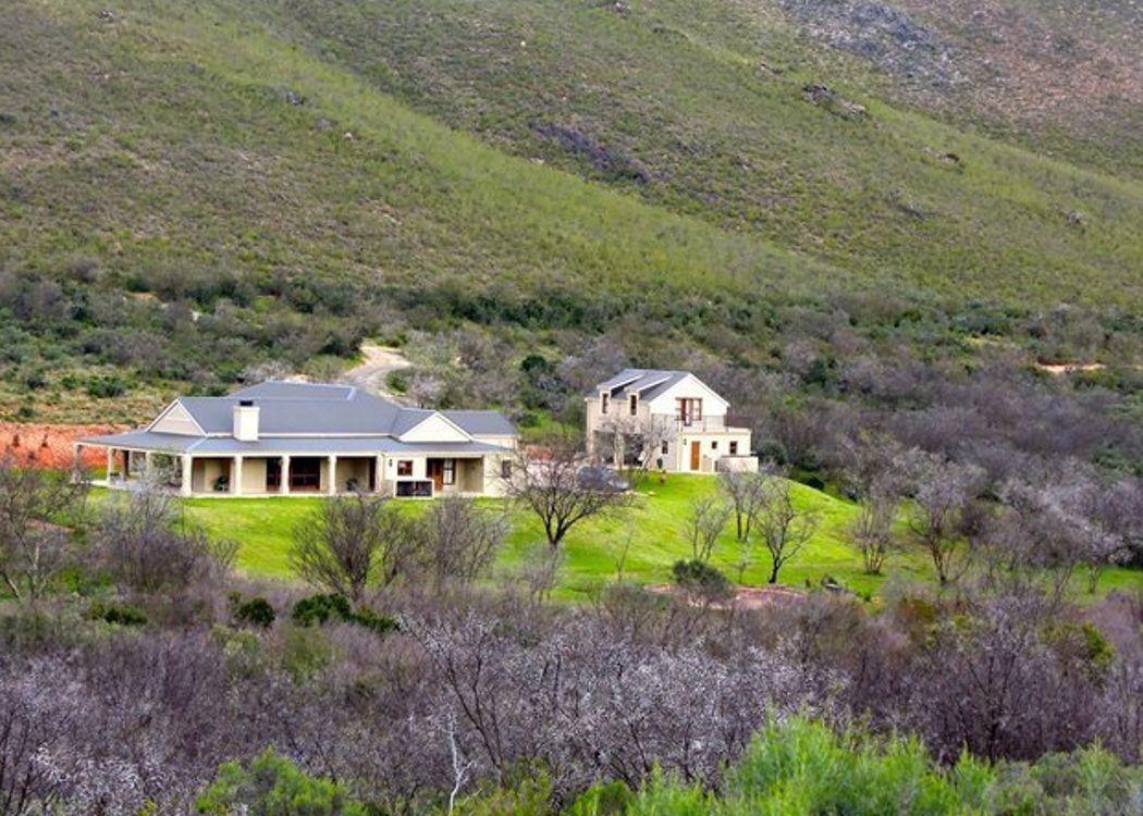 Karoo Property For Sale