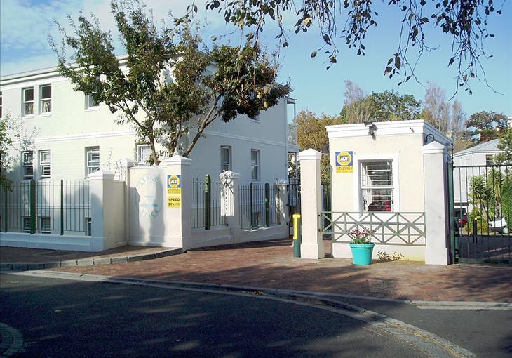 Rondebosch, Cape Town