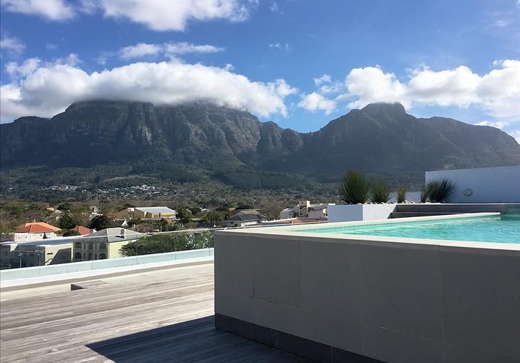 Claremont, Cape Town