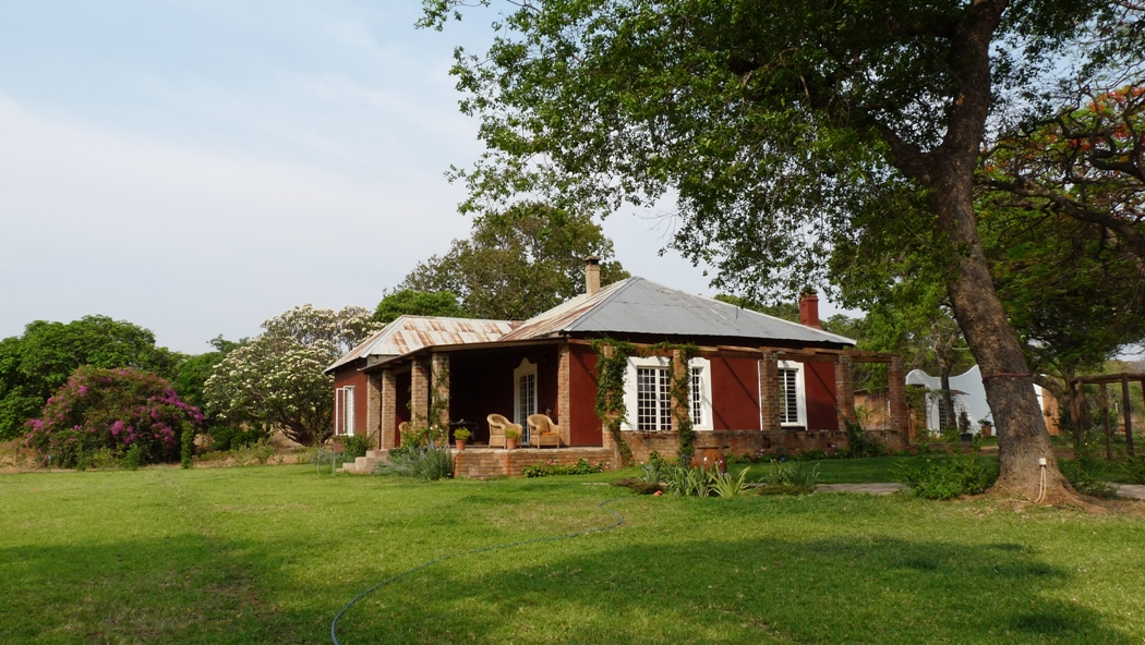 Farm for sale in farm 282a lusaka west zm517 for Houses for sale under 5000 dollars
