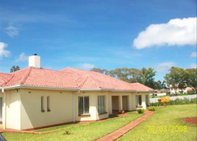 Houses to buy in harare 28 images house plans designs for Best house designs in zimbabwe