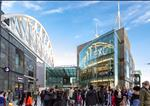 Shopping Centre Investment QuarterlyShopping Centre Investment Quarterly - Q4 2014