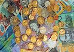 Australian Currency Research InsightAustralian Currency Research Insight - Q2 2016