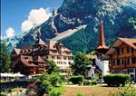 Swiss InsightSwiss Insight - 2017