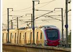 India Infrastructure AnalysisIndia Infrastructure Analysis - Mumbai Infrastructure Development Analysis