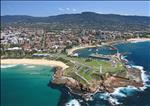 Wollongong InsightWollongong Insight - June 2016