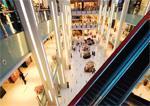 Russian Retail MarketRussian Retail Market - 2016 Preliminary Report