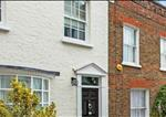 Hampstead Market Insight Report