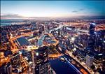 Melbourne CBD InsightMelbourne CBD Insight - October 2016