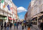 Grafton Street Market AnalysisGrafton Street Market Analysis - 2016