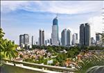Jakarta Property HighlightsJakarta Property Highlights - H1 2012