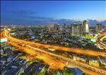 Bangkok Serviced ApartmentsBangkok Serviced Apartments - 2011 1H