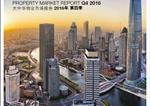 Greater China Quarterly ReportGreater China Quarterly Report - Q3 2016