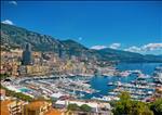 Monaco Insight ReportMonaco Insight Report - 2011
