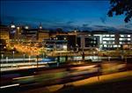 Sheffield Market ReportSheffield Market Report - 2011