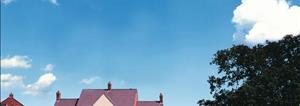 UK Housebuilding ReportUK Housebuilding Report - 2013