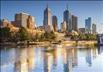 Melbourne CBD Office MarketMelbourne CBD Office Market - Overview - March 2016