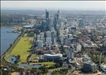 Perth CBD Office MarketPerth CBD Office Market - Overview - March 2014