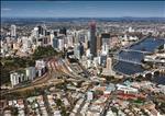 Brisbane Fringe Office MarketBrisbane Fringe Office Market - Overview - June 2017