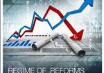 India Economic UpdateIndia Economic Update - August 2016