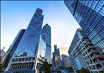 Hong Kong Prime Office marketHong Kong Prime Office market - 2020 Report