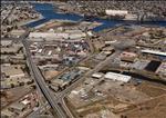 Adelaide Industrial MarketAdelaide Industrial Market - Brief - November 2016