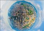 Prime Global Forecast Prime Global Forecast  - Q4 2013