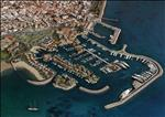 Cyprus Residential Development ReportCyprus Residential Development Report - 2012