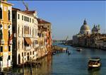 Venice Insight ReportVenice Insight Report - 2012