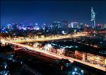 HCMC Real Estate HighlightsHCMC Real Estate Highlights - Q2 2013