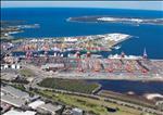 Sydney Industrial Vacancy AnalysisSydney Industrial Vacancy Analysis - July 2014