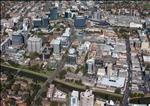 Parramatta Office MarketParramatta Office Market - Brief - October 2013