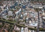 Parramatta Office MarketParramatta Office Market - Brief - April 2012