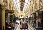 Melbourne Retail MarketMelbourne Retail Market - Brief - July 2014