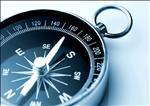 Australasian CompassAustralasian Compass - Edition 023 - July 2014