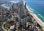 Gold Coast Office Market BriefGold Coast Office Market Brief - October 2016