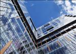 Australian Office Property InsightAustralian Office Property Insight - Brisbane (September 2013)